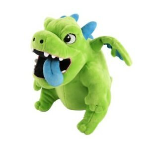 Official Supercell Clash Royale Baby Dragon Plush Toy Xmas Gift - UK Seller