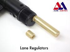 AIR ARMS AEC 5.8mm+ haut débit de pot, 5.8 mm Straight Through.