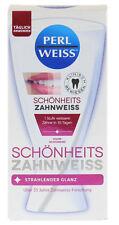 Perlweiss Schönheits-Zahnweiss Intensiv-Weiss hilft bei Verfärbungen 1x50ml #609