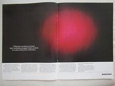 4/1990 PUB BOEING FREE ELECTRON LASER LOS ALAMOS US ARMY STRATEGIC COMMAND AD
