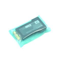 Wireless Transceiver EZW-RT50 For Sony BDV-N790W BDV-N8100W BDV-N890W BDV-N9100W