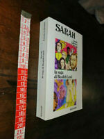 LIBRO -Sarah, La Saga Di Beulah Land,Coleman Lonnie ,Garzanti ,1977