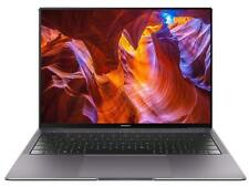Huawei MateBook X Pro 53010CAJ Intel Core i7 8th Gen 8550U 16 GB Memory 512 GB..