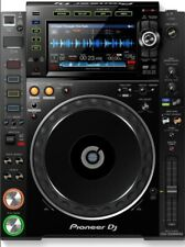More details for pioneer cdj 2000nxs2