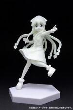 Wave Beach Queens Squid Girl Shinryaku! Ika Musume Glow in the Dark PVC Figure
