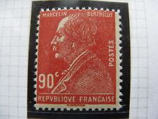 FRANCE neuf  n° 243  BERTHELOT