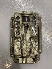 Moultrie Xv7000i Cellular Trail Camera Verizon