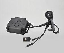 Gimbal Joystick für AlexMos 2 und 3 Achsen Gimbal Elektronik Kontroller