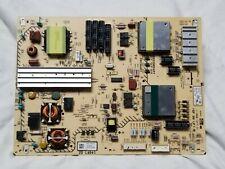 SONY KDL-46HX850 POWER SUPPLY APS-324 1-886-217-11
