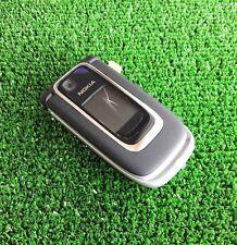 NOKIA 6131 vintage brand NEW original phone mobile