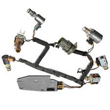 1993-2005 4L60E Transmission Solenoid Full-Kit Master Epc Shift Tcc Pwm 3-2 GM