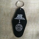 Bates Motel Norman and Norma Key Tag Key Chains