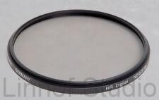 Rodenstock Neutral Density Filter x2. 0.3, 1 Stop HR Digital 67mm thread
