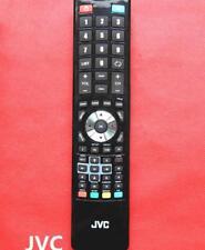 JVC LT26DE1BJ Genuine Original Remote Control
