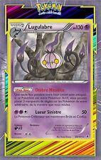 Lugulabre - NB03:Nobles Victoires  - 60/101 - Carte Pokemon Neuve Française