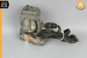 92-95 Mercedes W140 S500 400SEL Throttle Body E Gas Actuator 0001418925 OEM