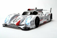 SPEED PASSION 1/10 LM-1 LE MANS KIT with ESC/MOTORS/BODY/WHEELS FREE USA SHIP!