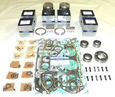 New Mercury/Mariner 150 HP 2.0L 6-CYL Powerhead [1992-1999] Rebuild Kit