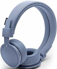 Urbanears Plattan ADV Sea Grey Headphones Earphones Universal iPhone Samsung HTC