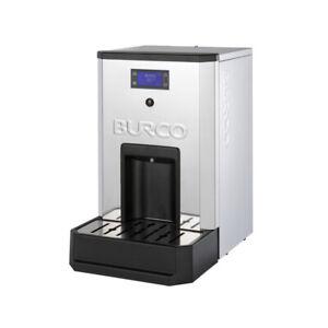 Burco CT10FPB (444442474) Water Boiler