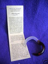 XENO Glassworks - Stunning Bracelet - Borosilicate