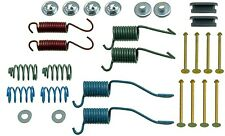 Dorman HW7008 Rear Drum Hardware Kit