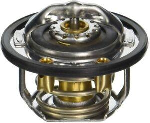 Thermostat 97241130 Rear forChevy SaVana Express Van Silverado 2500 HD Sierra AH