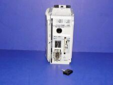 Allen Bradley 1769-L35E Series A CompactLogix Controller Processor with Key