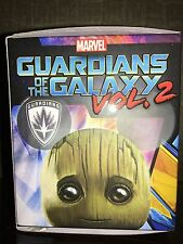 "UNOPENED BLIND BOX 3"" Vinylmation Guardians of the Galaxy Vol 2 CHASER VARIANT"