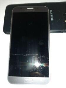 Samsung cell Galaxy J7 V
