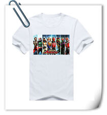 Masked kamen rider T Shirt CAN CHOOSE PICTURE