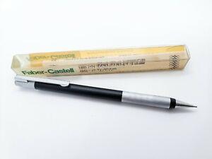 Faber castell DS 25  mechanical pencil