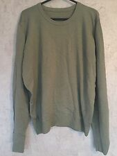 H&M Waist Length Plus Size Jumpers & Cardigans for Women