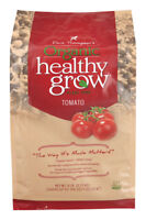 Dave Thompson's  Healthy Grow  Plant Food  For Tomato Plants 6 lb.