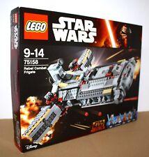LEGO® STAR WARS 75158 Rebel Combat Frigate   NEU&OVP