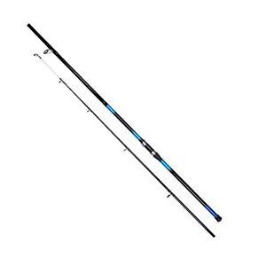 Shakespeare Beta 12ft Beachcaster Surf Fishing Rod 4-8oz - All Models