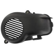 Capot du ventilateur plat droite AC 1e40qmb 50ccm 2takt cache-ventilateur