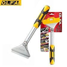 OLFA hyper scraper 300 221B Japan Office Japanese Craftsman Worker