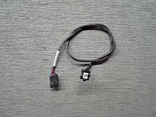 CABLE EXPULSAR CD/DVD 537394-001 HP TOUCHSMART 600-1120 ODD EJECT BUTTON