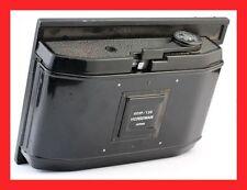 @ HORSEMAN 6EXP 120 120mm Roll Film Holder Back Panorama 6x9 6x7 VH VH-R ER-1 @
