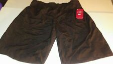 NWT Sugoi Remote Black Shorts XXL Hiking MSRP $59.99 NEW