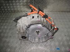 TOYOTA PRIUS HYBRID 2009 - 2013 1.8 PETROL AUTOMATIC GEARBOX