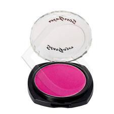 Stargazer Ombretto-fucsia (rosa brillante con finitura opaca)