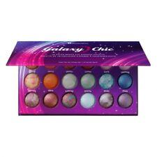 Galaxy Chic - 18 COLORI OMBRETTO gamma di BH Cosmetics
