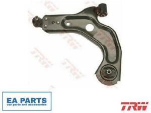 Track Control Arm for FORD TRW JTC1038 fits Front Axle, Lower, Left