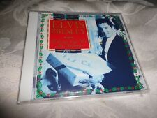Elvis Presley IF EVERY DAY WAS LIKE CHRISTMAS new & sealed CD