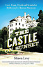 Shawn Levy-The Castle On Sunset BOOK NUOVO