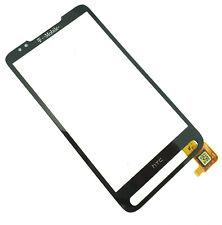 Touchscreen Digitizer Touch Glas Screen Scheibe Vitre für HTC HD2 Leo (T8585)