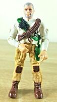 Lanard Trap Hunter The Corps Soldier Military Action Figure 2003