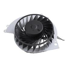 12V Cooling Fan Replacement Built-in  Internal Cooler for Sony PS4 Playstation4